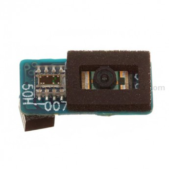 For HTC 8X Sensor Replacement - Grade S+