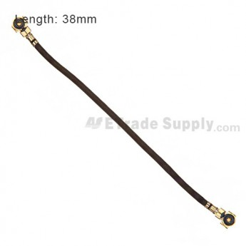 For HTC 8X Signal Wire (AT&T) ,38 mm - Grade S+
