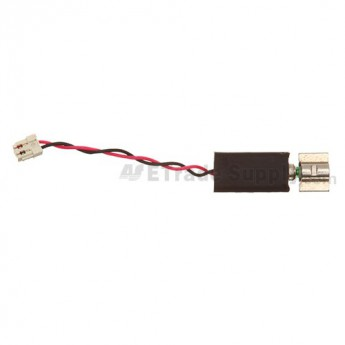 For HTC 8X Vibrating Motor Replacement - Grade S+