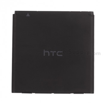 For HTC Amaze 4G Battery  Replacement (1730 mAh) - Grade S+