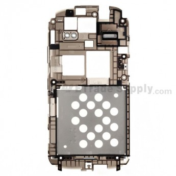 For HTC Amaze 4G Middle Plate Replacement - Grade S+