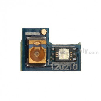 For HTC Amaze 4G Sensor Replacement - Grade S+