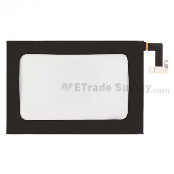 For HTC Butterfly X920d, X920e Battery  Replacement - Grade S+