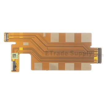 For HTC Desire 500 Motherboard Flex Cable Ribbon Replacement - Grade S+