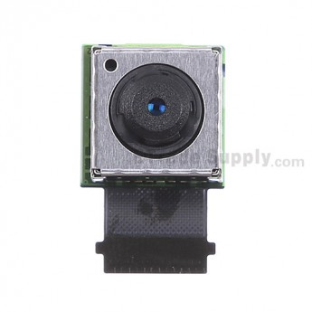 For HTC Desire 500 Rear Facing Camera  Replacement - Grade S+