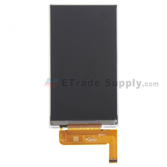 For HTC Desire 610 LCD Screen Replacement (U1 Version) - Grade S+