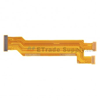 For HTC Desire 816 Motherboard Flex Cable Ribbon Replacement - Grade S+