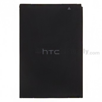 For HTC Desire S Battery Replacement (1450 mAh) - Grade S+