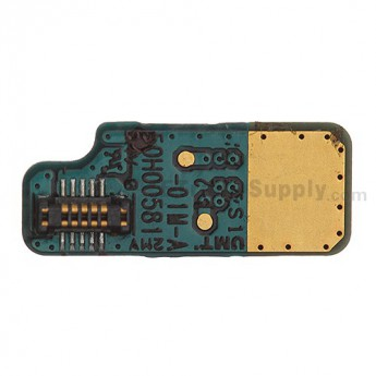 For HTC Desire S Camera Flash PCB Board Replacement - Grade S+