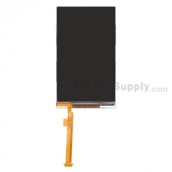 For HTC Desire X LCD Screen Replacement - Grade S+