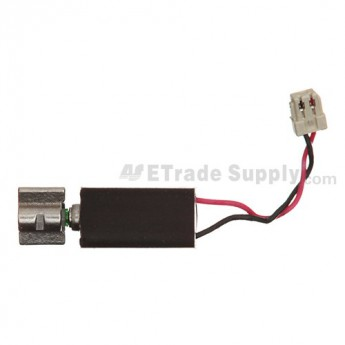 For HTC Desire X Vibrating Motor Replacement - Grade S+