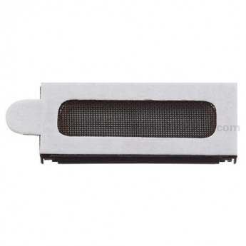 For HTC Droid DNA Ear Speaker Replacement - Grade S+