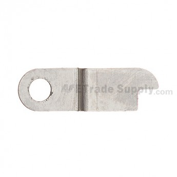 For HTC Droid DNA Screw Retaining Bracket Replacement - Grade S+