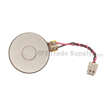 For HTC Droid DNA Vibrating Motor Replacement - Grade S+