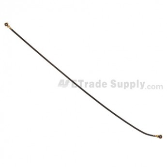 For HTC Droid DNA Wifi Antenna Replacement - Grade S+
