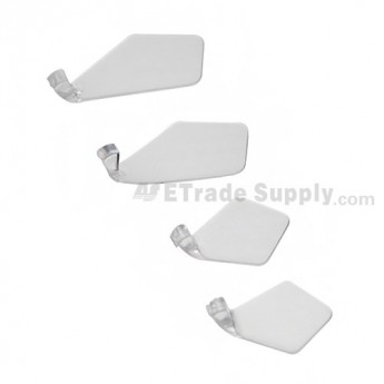 For HTC EVO 3D Light Guide Replacement - Grade S+