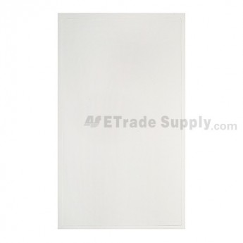 For HTC EVO 4G LTE Optical Clear Adhesive Replacement - Grade R