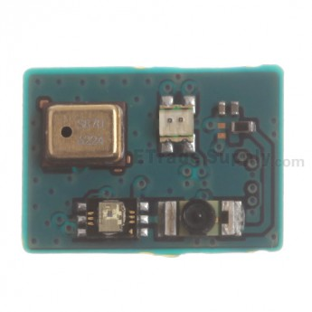 For HTC EVO Design 4G Microphone PCB Board Replacement - Grade S+
