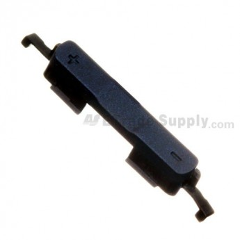 For HTC EVO Shift 4G Volume Button Repalcement - Grade R
