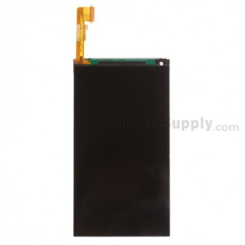 For HTC One LCD Screen Replacement - Grade S+