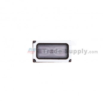 For HTC One Loud Speaker Replacement - Grade S+