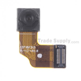 For HTC One M8 Front Facing Camera Replacement - Grade S+
