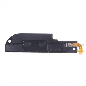 For HTC One M8 Loud Speaker Assembly Replacement - Grade S+