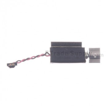 For HTC One M8 Vibrating Motor Replacement - Grade S+