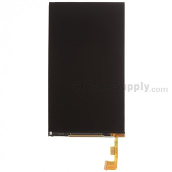 For HTC One Max LCD Screen  Replacement - Grade S+