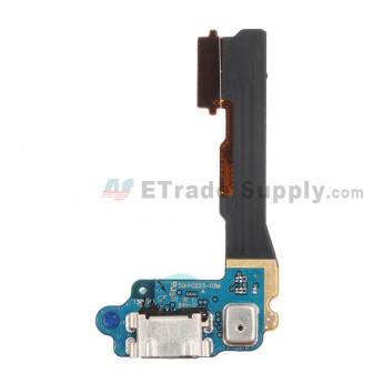 For HTC One Mini Charging Port PCB Board Replacement - Grade S+