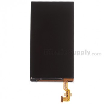 For HTC One Mini LCD Screen Replacement - Grade S+