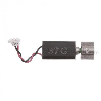 For HTC One Mini Vibrating Motor Replacement - Grade S+