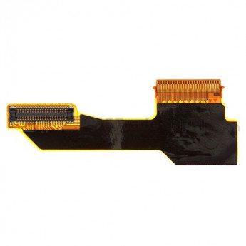 For HTC One Motherboard Connection Flex Cable Ribbon Replacement - Grade S+