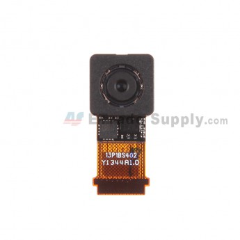 For HTC One Rear Facing Camera Replacement - Grade S+