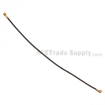 For HTC One S Antenna Replacement - Grade S+