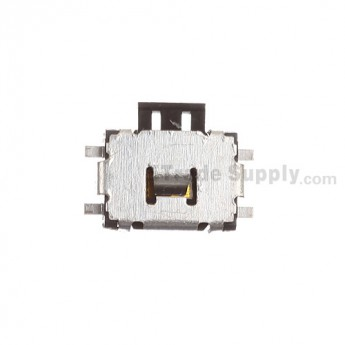 For HTC One S Power Switch - Grade S+