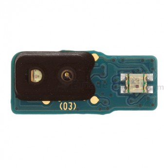 For HTC One Sensor PCB Board Replacement - Grade S+