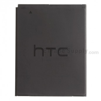 For HTC One SV Battery Replacement - Grade S+