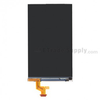 For HTC One SV LCD Screen Replacement - Grade S+