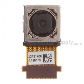 For HTC One SV Rear Facing Camera  Replacement - Grade S+