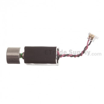For HTC One SV Vibrating Motor  Replacement - Grade S+