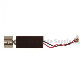 For HTC One Vibrating Motor Replacement - Grade S+