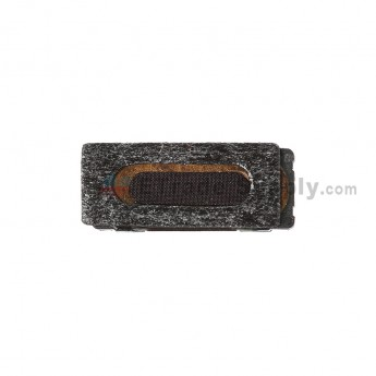 For HTC One X+ Ear Speaker  Replacement - Grade S+