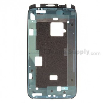 For HTC One X+ Front Housing Replacement - Grade S+