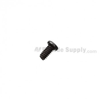 For HTC Thunderbolt Short Screws Replacement (Verizon Wireless) - Grade S+