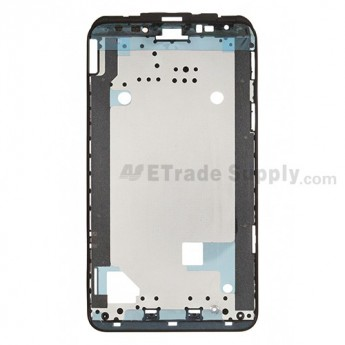 For HTC Titan Front Housing Replacement - Grade S+