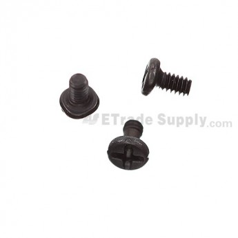 For HTC Vivid Antenna Screw Replacement - Grade S+