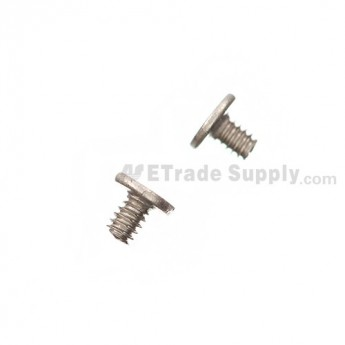 For HTC Vivid Battery Connector Contact Screw Replacement - Grade S+