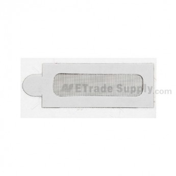 For HTC Vivid Ear Speaker Adhesive Replacement - Grade S+