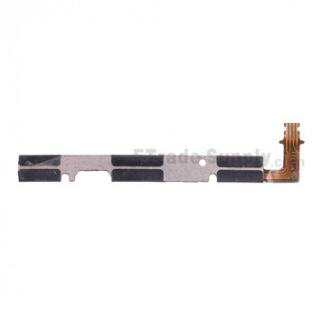 For Huawei Ascend G510 Power Button Flex Cable Ribbon  Replacement - Grade S+
